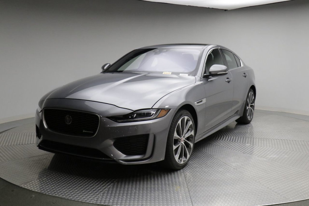 new 2020 jaguar xe r-dynamic s awd sedan in englewood #